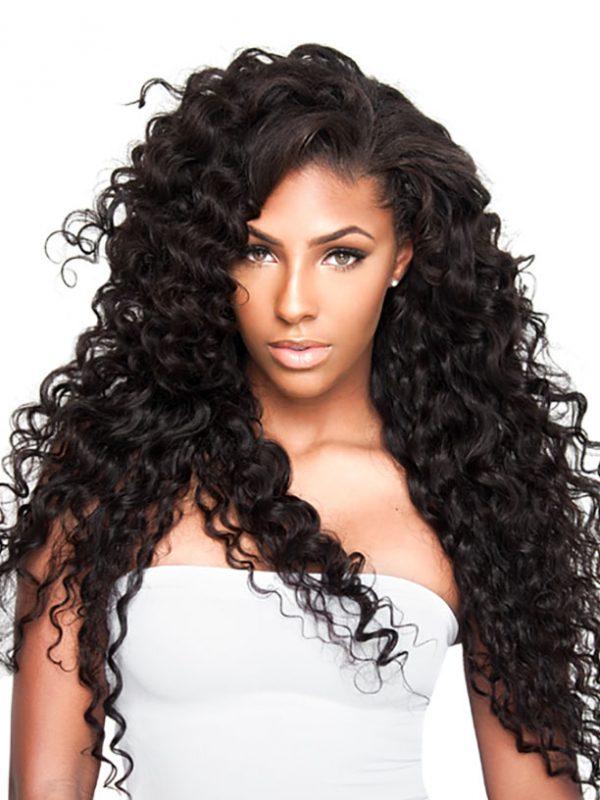 Caribbean Curl Packages Azit 233 Azit 233
