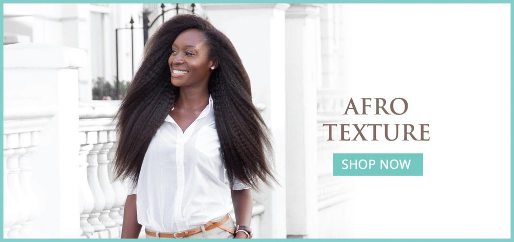 Lace Frontals  9fd743568aa2